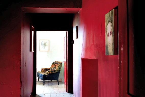 Hauser-Wirth-Somerset-Farmhouse-interior-11