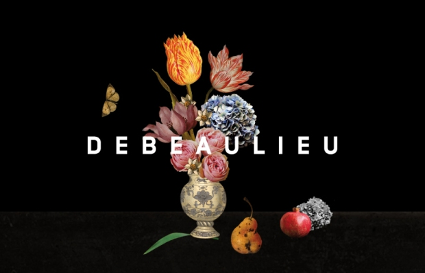 Combining a beautiful selection of flowers and vases not seen anywhere else in the exciting SOPI (South Pigalle) district of the Paris 9eme. See more here - http://www.debeaulieu-paris.com/