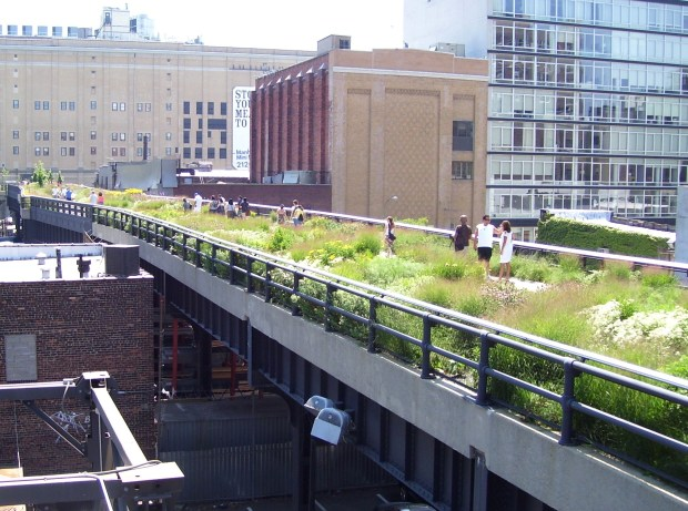 High_Line_20th_Street_looking_downtown