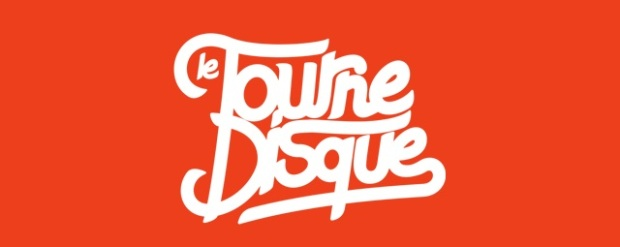A French multi-genre music site. Specify preference or select a specialist mix. Listen here - http://www.letournedisque.com/