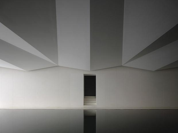 underground-spa-01