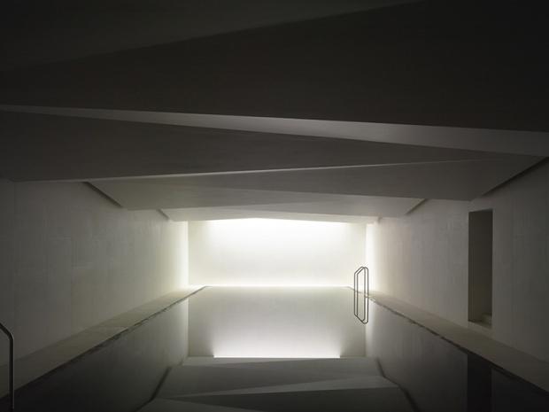 underground-spa-02