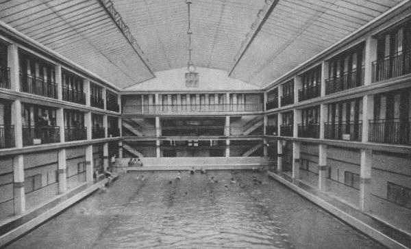 web.piscine30