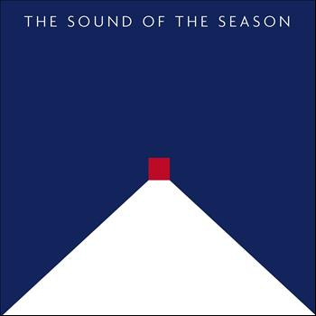 The Sound of the Season mixes tracks and sounds recorded during fashion shows. DJ's André Cymbalista, Sarah Joe and Virginie Muys collaborate to create a series of seasonal compilations. Listen here - https://soundcloud.com/thesoundoftheseason