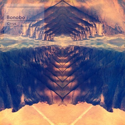 The most punchy track from Bonobo's 2013 album, The North Borders. See more here - http://bonobomusic.com/