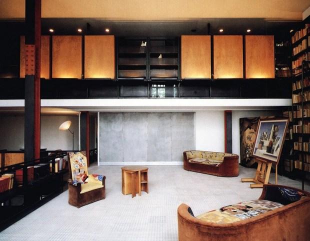 base archi  chareau maison de verre 1937 (5)