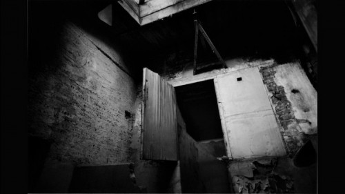 David-Lynch-Factory-1-500x281