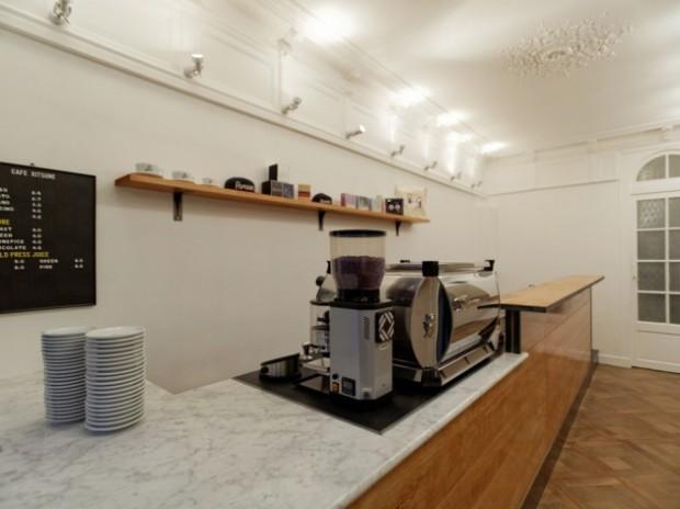 KitsunÇ-cafe-karl-hab-13-630x472