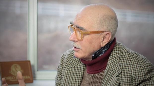 Luciano-Barbera