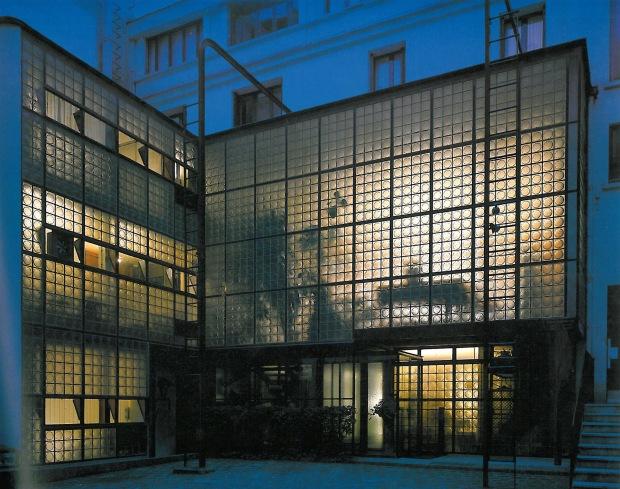 maison-de-verre-1931-chareau-1362161594_org
