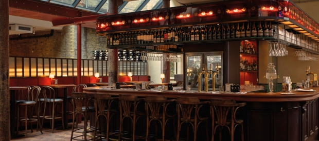 merchants-tavern-bar