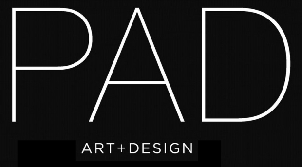 The PAD Art + Design show presents 20th Century art, design and decorative arts from the top international galleries. It's the only event of it's kind happening once annually in London, Paris and L.A. See more here - http://www.pad-fairs.com