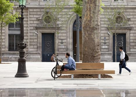 Place-de-la-Republique-and-Monde-Medias-Pavilion-by-TVK_dezeen_12