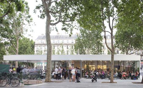 Place-de-la-Republique-and-Monde-Medias-Pavilion-by-TVK_dezeen_8