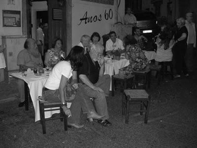 santo-antonio-mouraria-june-09-largo-bar-anos-60-2