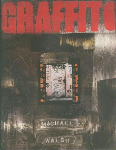 "From 1994, for 2 years Michael Walsh immersed himself in the graffiti world of the San Francisco BayArea. He took thousands of photographs, frequented train yards, went on all-night ""bombing runs"" with graffiti writers, prowled the Muni train tunnels at 3a.m., rode with graffiti abatement crews, spoke with small business owners who are frequent targets of graffiti, and tracked down key city officials and personnel directly involved with graffiti removal.  Michael Walsh presents a moving, articulate and visual account of an urban phenomenon begging to be understood."