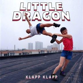 Little-Dragon-Klapp-Klapp