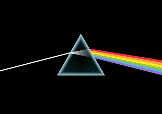 """Speak to Me/Breathe"" is the first track by British progressive rock band Pink Floyd's 1973 album, The Dark Side of the Moon, on which it forms an overture. Listen here - https://soundcloud.com/artimous-clyde-frog/speak-to-me-breathe-pink-floyd"