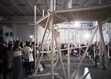 dezeen_Catwalk-for-Up-by-Gartnerfuglen-Architects_5