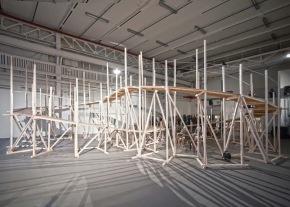dezeen_Catwalk-for-Up-by-Gartnerfuglen-Architects_ss_6 (1)