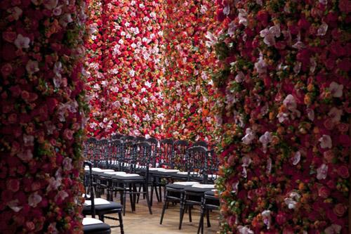 Dior garden couture thtlb 1