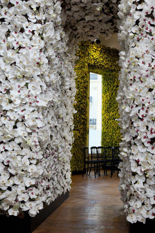 Dior garden couture thtlb 3
