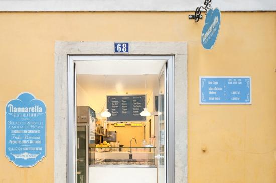 nannarella-gelati-alla (1)