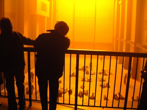 olafur eliasson the weather project_03