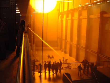 olafur eliasson the weather project_04