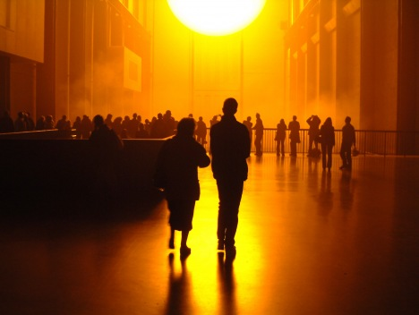 olafur_eliasson_weather_project_02