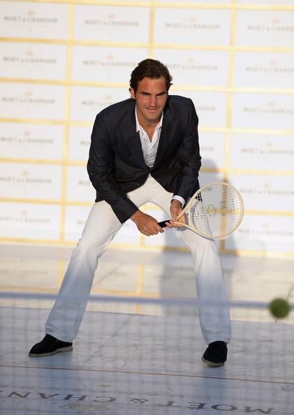 Roger+Federer+Moet+Chandon+Tiny+Tennis+Roger+q6FgoszYAG9l