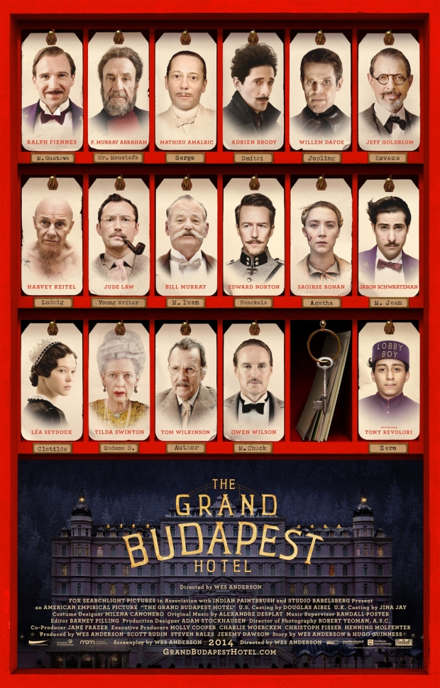 trailer-for-the-grand-budapest-hotel-introduces-cast-of-characters