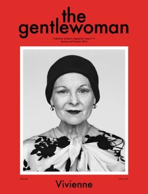 Vivienne-Westwood-The-Gentlewoman-Spring-Summer-2014